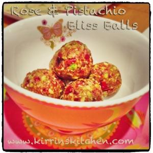 Rose_Pistachio_bliss_balls copy