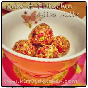 Rose_Pistachio_bliss_balls copy